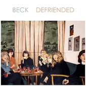 Defriended - Beck