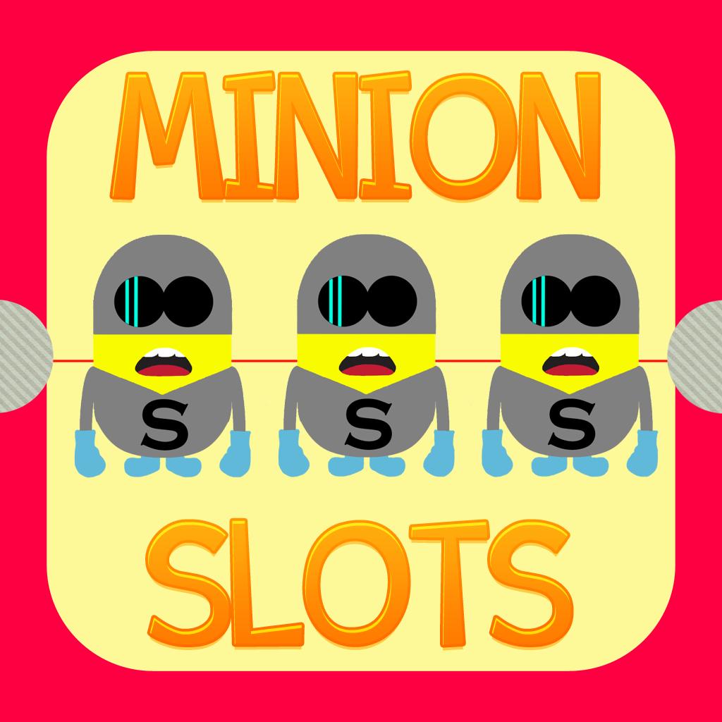 free slots jackpot party