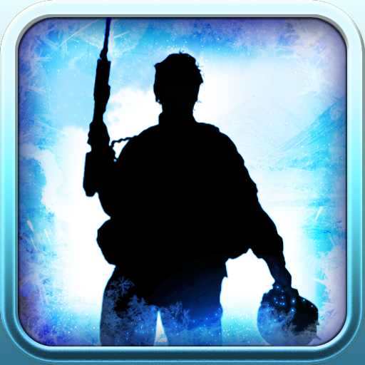 Bravo Force: Last Stand iOS