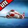 Flight Unlimited Las ...